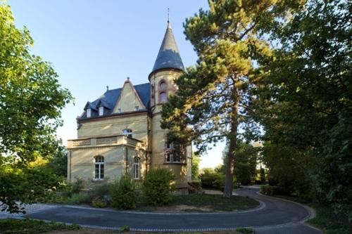 Villa Albrecht_Ansicht.png