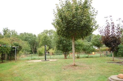 Gartengrund