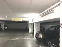 Parkebene 1
