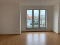 Wohnzimmer_Balkon