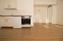 Beispielbild Offener Wohnbereich mit Küche