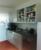 Pantry-Küche