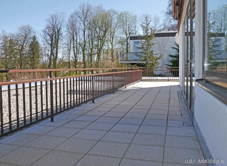 Terrasse_Wohnen