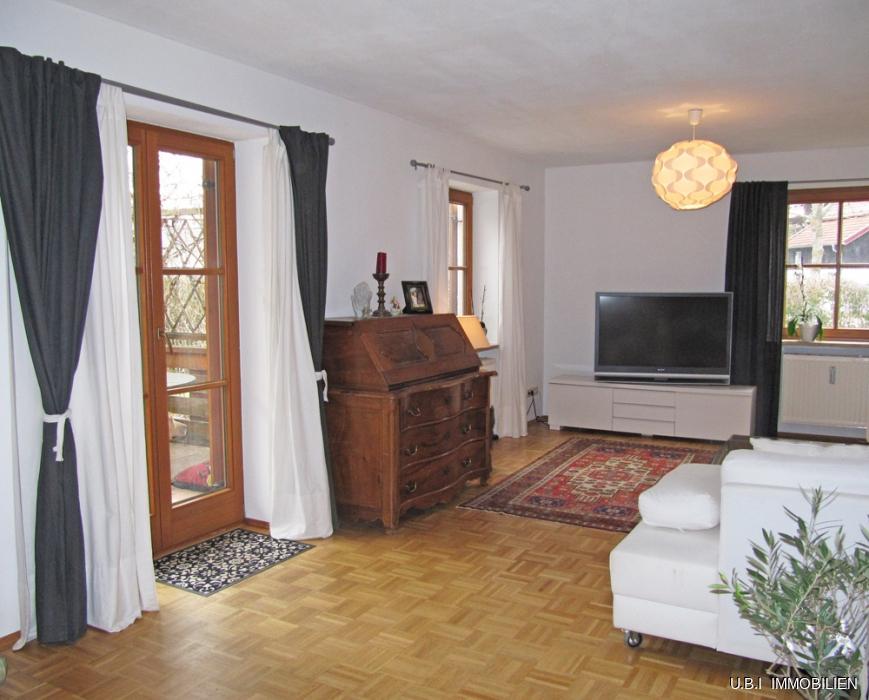 Der Wohnbereich2