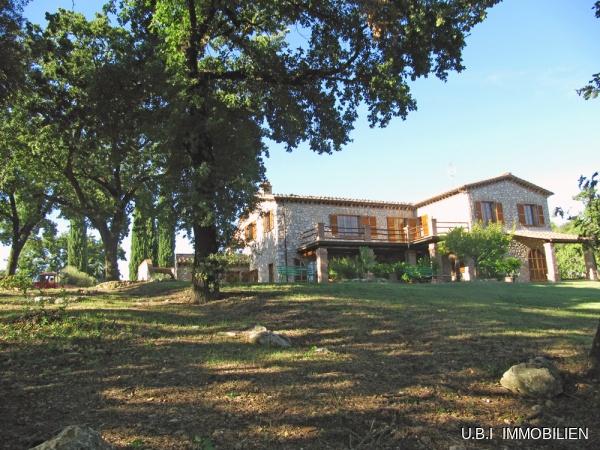 Das Anwesen