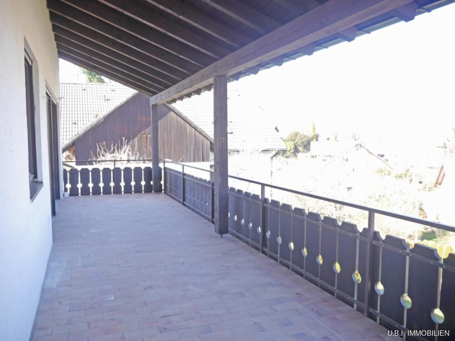 Terrassenbalkon 2
