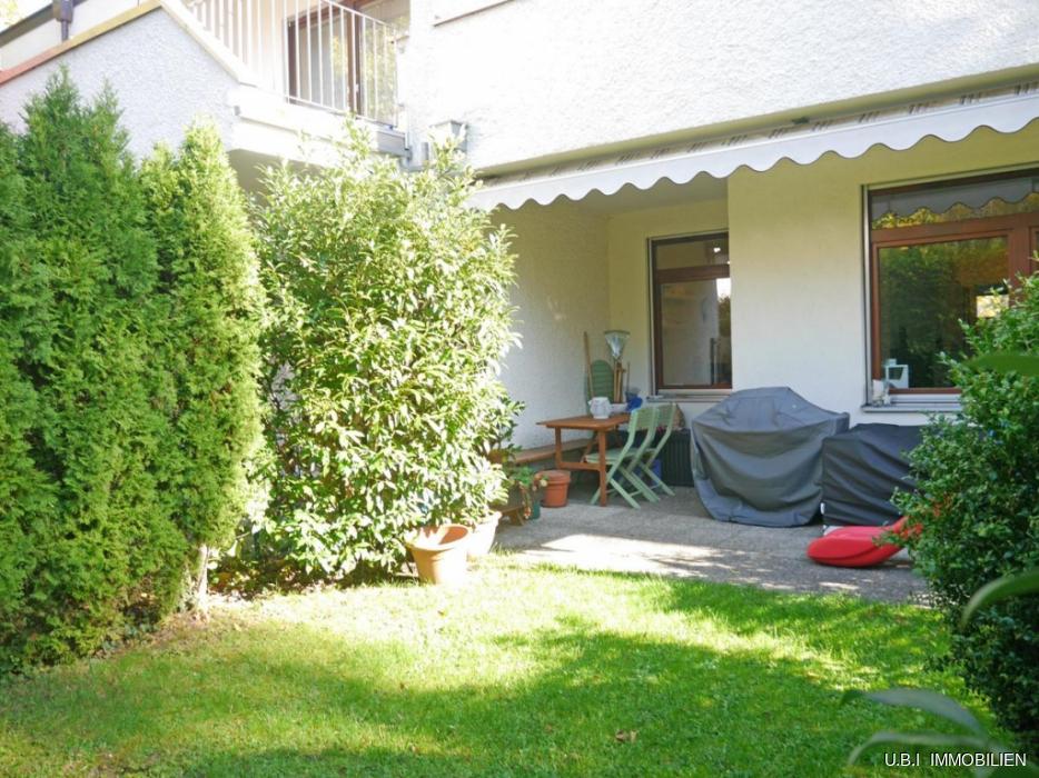 Garten_Terrasse