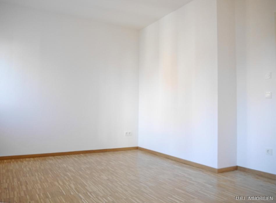 Schlafzimmer-Stellflächen