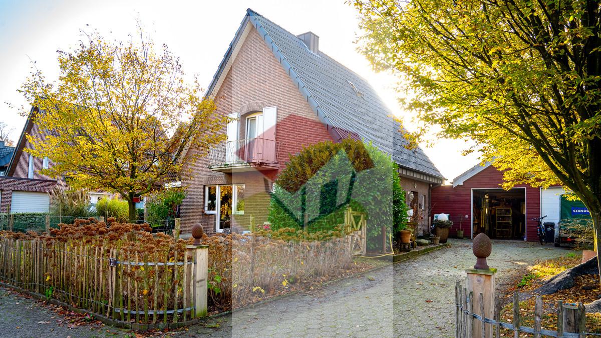 08-11-2019_Thonhausenstraße31Bocholt0001