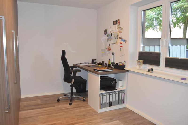 Büro / Kinderzimmer II