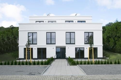 Villa Kirschenberg