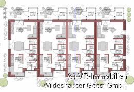 Reihenhaus-Grundriss-EG