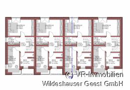 Reihenhaus-Grundriss-OG