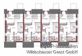 Reihenhaus-Grundriss-DG