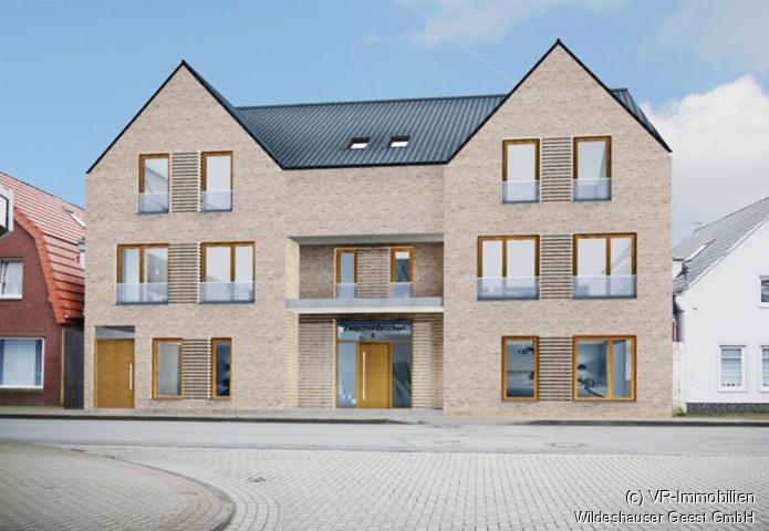 Gebäude 01 - Ansicht-Norden-Visualisierung5-APP