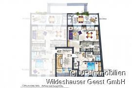 Grundriss Wohnung 06