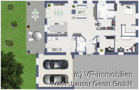 immoGrafik_209950248001-EFH0349 - EG_DIN_A4_INTERNET