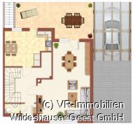 Grundriss Erdgeschoss-K1-DHH0036 - Erdgeschoss_DIN_A4_INTERNET