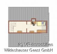 Grundriss Dachgeschoss-K1-DHH0036 - Dachgeschoss_DIN_A4_INTERNET