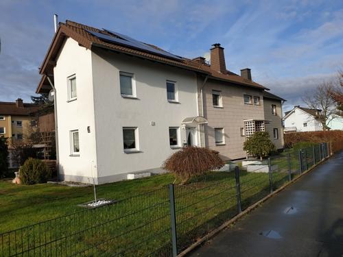 beide Häuser