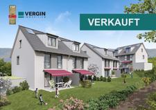 Gartenansicht Haus 2-5_bearbeitetVERKAUF_E.1