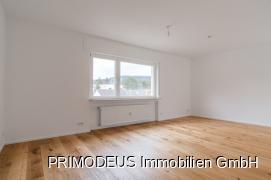 Wohnzimmer mit Feldbergblick