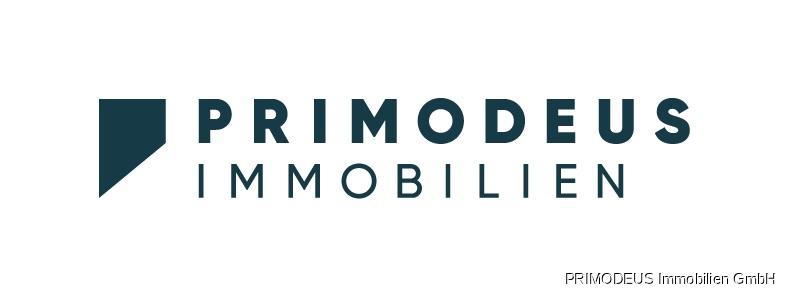 Logo_Primodeus_190712