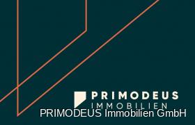 Primodeus