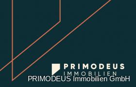 PRIMODEUS Immobilien GmbH