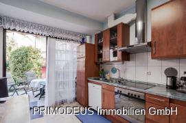 Küche EG_Vorderhaus