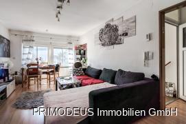 Wohnzimmer_Maisonette_Hinterhaus