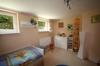 Kinderzimmer im Souterrain