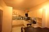 Küche m. Essplatz