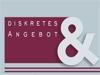 diskretes_Angebot3
