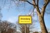 Ahrensburgschild_klein