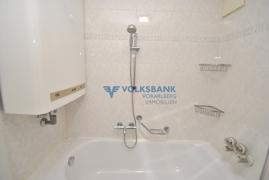Badezimmer Badewanne Neu