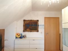 Zimmer 2 Ansicht 1