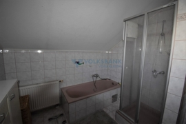 Badezimmeransicht 1