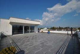 Terrassenansicht 1