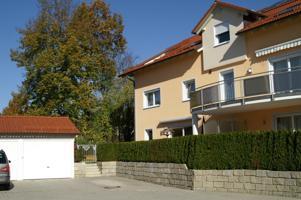 Am-Belvedere-21-Whg-Freudenstein-002