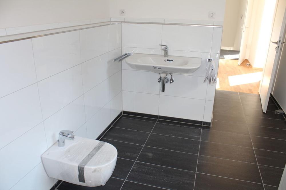 Gäste-WC.png