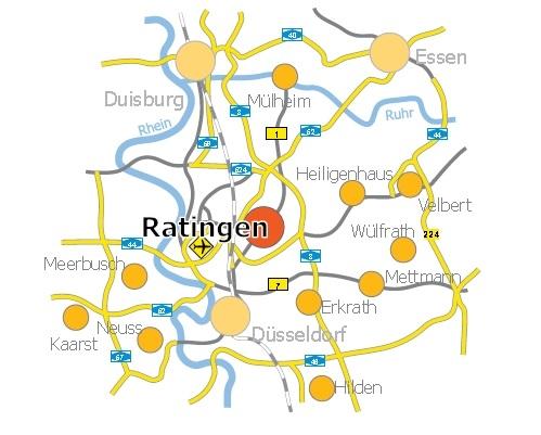 Ratingen1