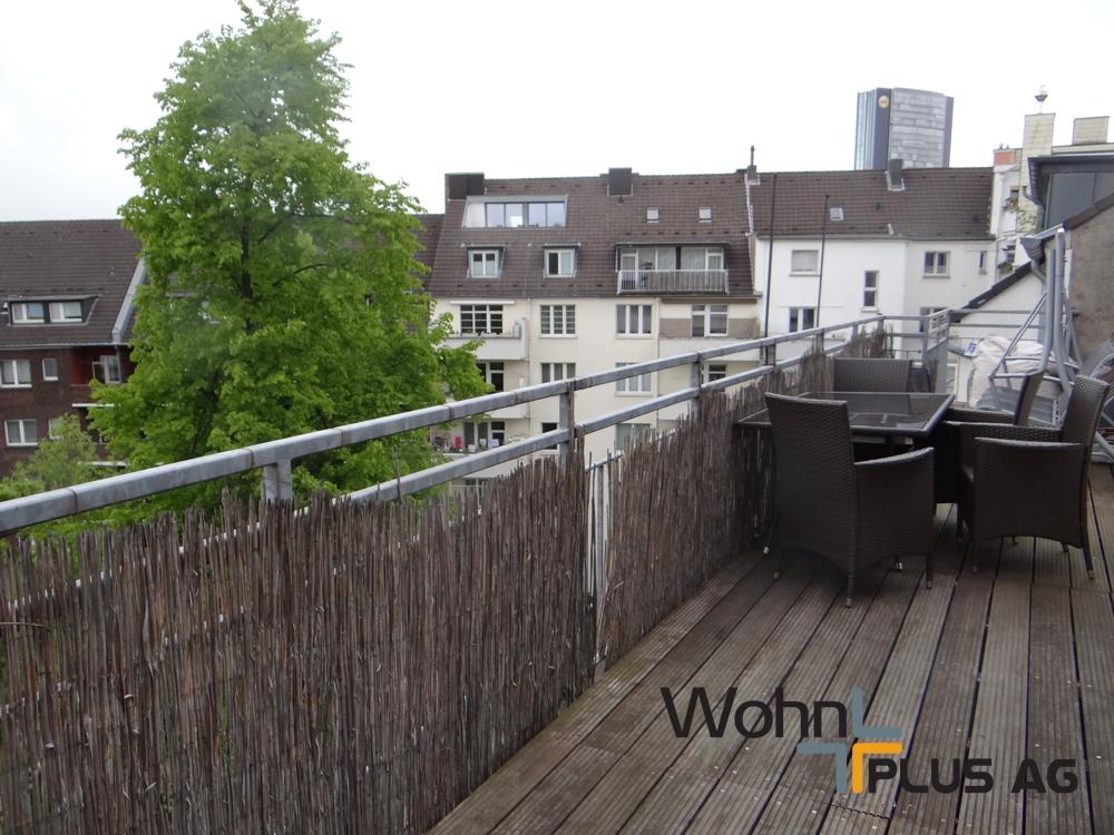 Terrasse_ WohnPLUS AG
