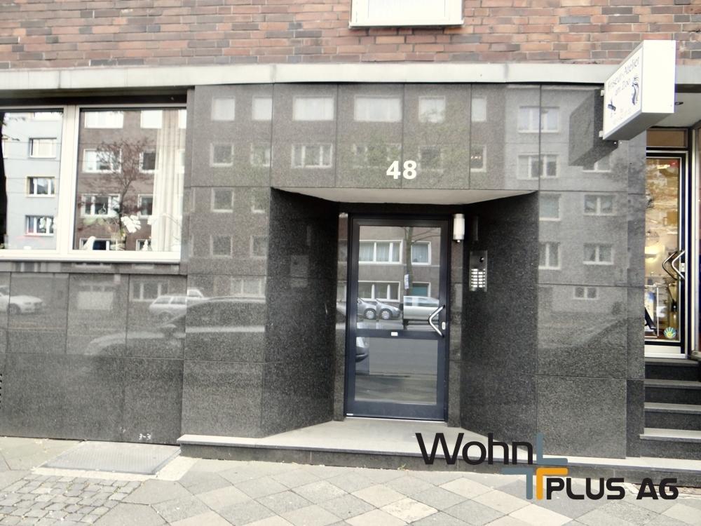 Eingang2_WohnPLUS AG