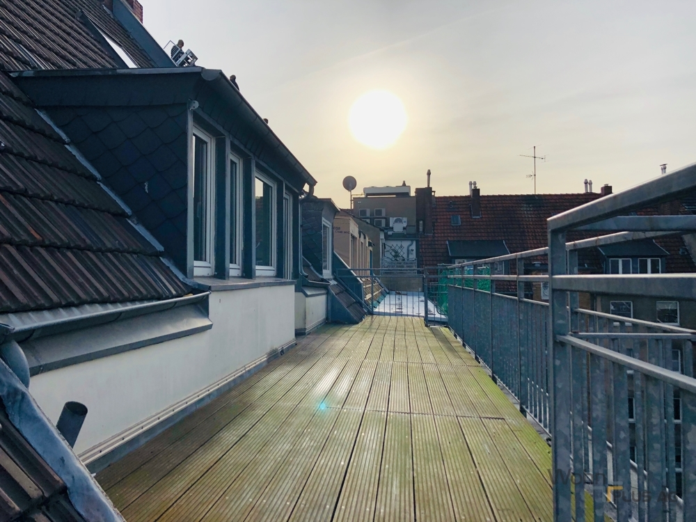 Dachterrasse_WohnPLUS AG