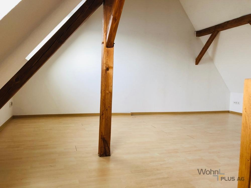 Zimmer oben_WohnPLUS AG