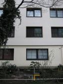 Ansicht Haus WohnPLUS AG