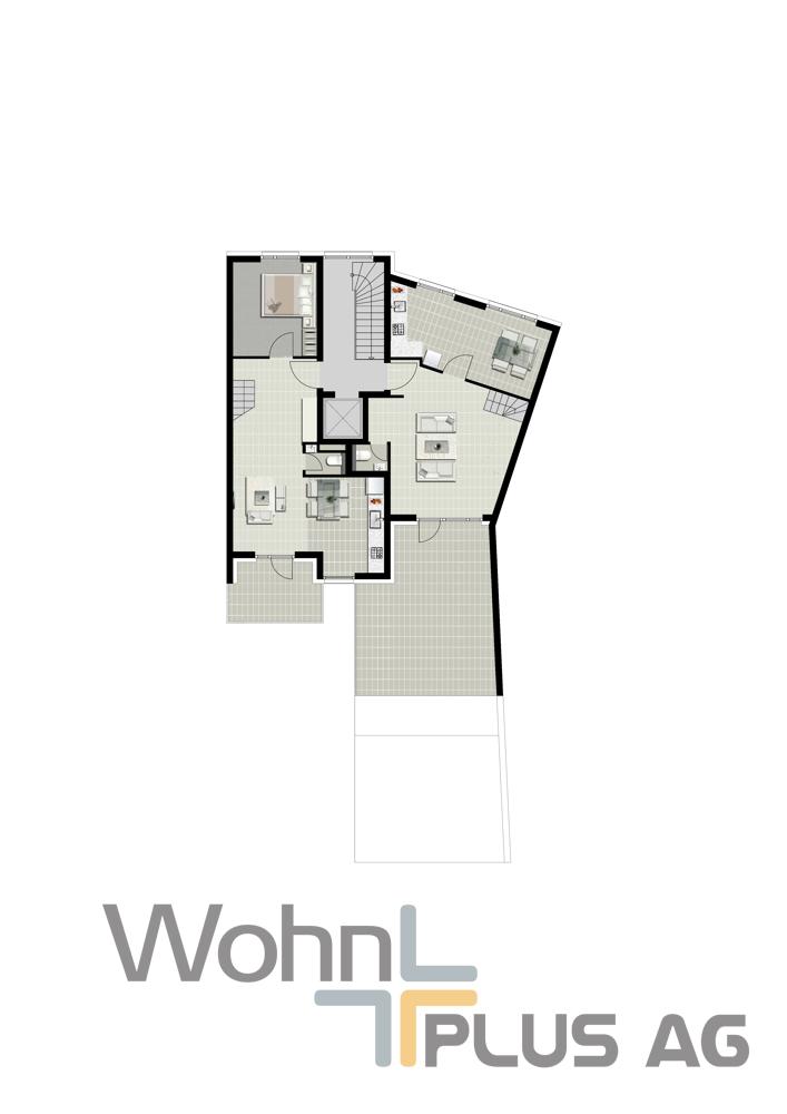 4. OG WohnPLUS AG
