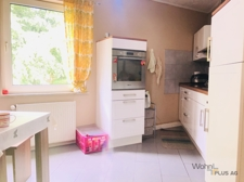 Küche WohnPLUS AG