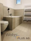 Badezimmer Basement